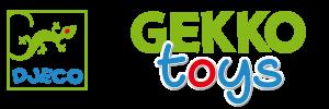 Djeco játékok webáruháza - Minden ami Djeco