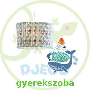 Gekkotoys.hu - Djeco játékok