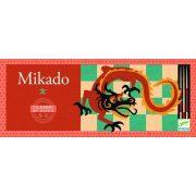 Marokkó játék - Mikado - Djeco