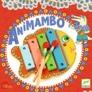 Xilofon - Xylophone Animambo - Djeco