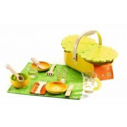 Piknikkészlet - My pic nic - Djeco