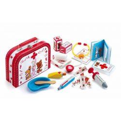 Orvosi táska - Bobodoudou - Djeco