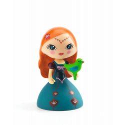 Arty toys hercegnő - Fédora - Djeco