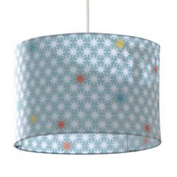 Csillagok - Stars - Elbűvölő lámpa - Djeco