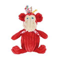 Bogos - a majom, 15 cm - Deglingos Simply mini