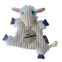 POILODOS - a bárány- Deglingos Baby: Szundikendő