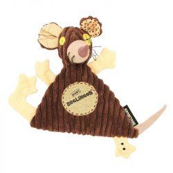 RATOS - a patkány- Deglingos Baby: Szundikendő