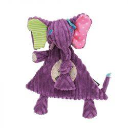 SANDYKILOS - az elefánt - Deglingos Baby: Szundikendő