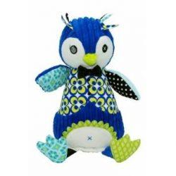 Original  FRIGOS - a  pingvin