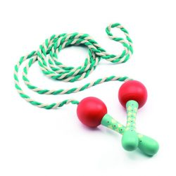 Ugrálókötél - Skipping rope - Cordelia - Djeco
