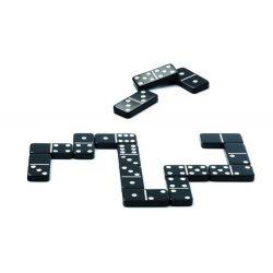 Klasszikus Domino - Domino - Djeco