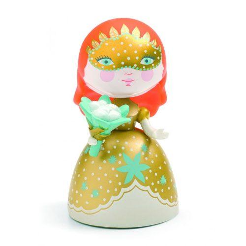 Barbara hercegnő - Barbara - Djeco