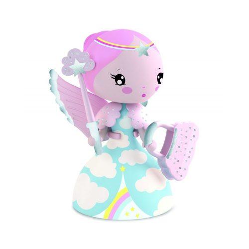 Tündér hercegnő - Celesta - Djeco