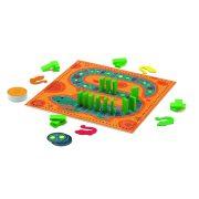 Lezardomino - Ügyességi fejlesztő játék - Lezardomino - Djeco