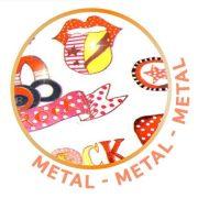 Pop and rock - Mini matrica gyűjtemény - Pop and rock - Djeco