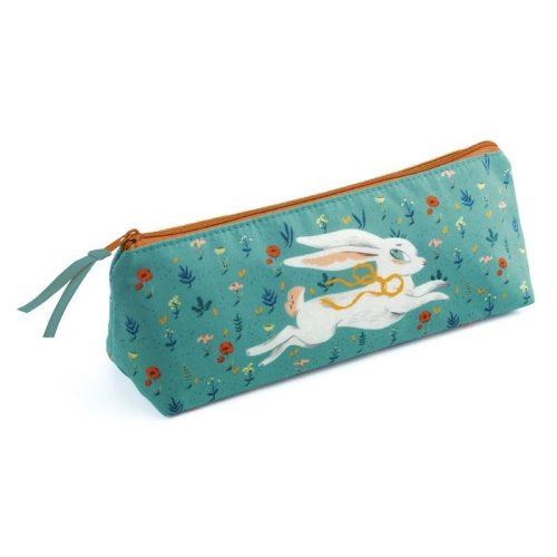 Lucille tolltartója - Lucille pencil case - Djeco