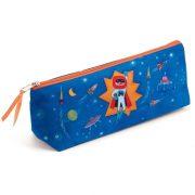 Űrhajós tolltartó - Polo
