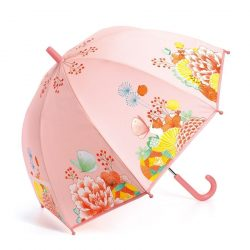 Virágzó esernyő - Esernyő - Flower garden