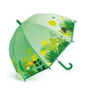 Trópusi esernyő - Esernyő - Tropical jungle