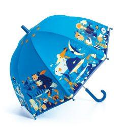 Óceáni esernyő - Esernyő - Seaworld