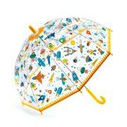 Repülő esernyő - Esernyő - Space - Djeco
