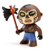 Őslakos - Arty toys - Pirates - Etnic - DJ06802