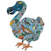 Dodo - Művész puzzle 350 db - Dodo - DJ07656