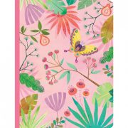 Marie naplója - Írószer - Marie notebook - DD03560
