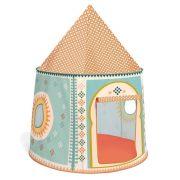 Keleties sátor - Játszósátor - Oriental Tent - DD04493