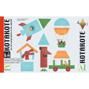 Kotakote - Kártyajáték - Kotakote - DJ05148