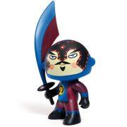 Ninja - Arty toys - Pirates - Ninjo - Djeco - DJ06747