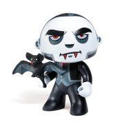 Drakula denevérrel - Arty toys - Knights - Draculum - Djeco - DJ06748
