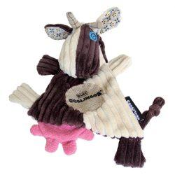MILKOS - a tehén - Deglingos Baby: Szundikendő