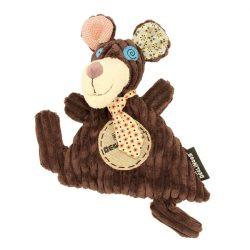 GROMOS - a medve - Deglingos Baby: Szundikendő