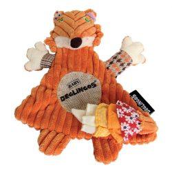 KITSCHOS - a róka - Deglingos Baby: Szundikendő
