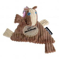 OGALOS - a ló - Deglingos Baby: Szundikendő