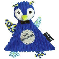 Baby Frigos - a pingvin - Deglingos Baby: Szundikendő
