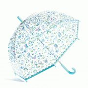 Unikornisok esernyő - Djeco - DD04708