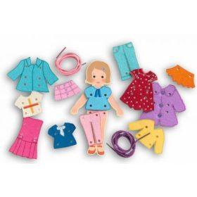 Csajos öltöztetős játékok