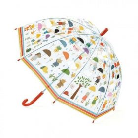 Esernyő gyerekeknek
