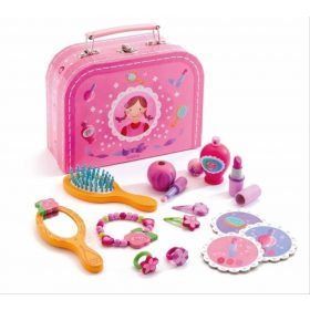 Lányos játékok