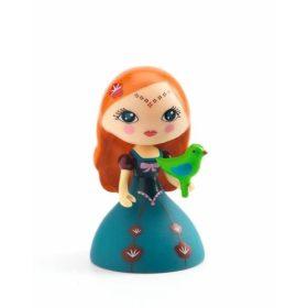 Hercegnős játékok