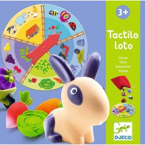 Legjobb társasjátékok a Djecotoys termékei között