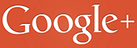 Google Plus Djeco Játékok